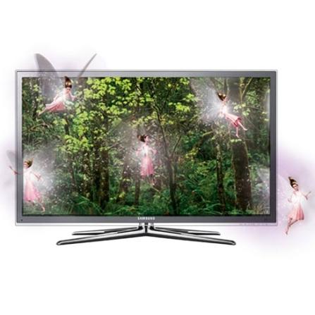 TV Monitor LED 65