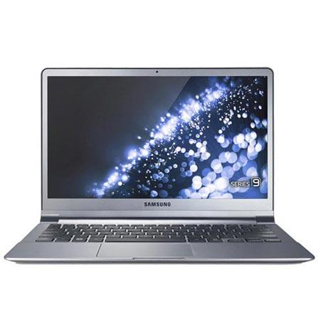 Ultrabook Samsung i5, 4GB/128GB SSD, Windows 8