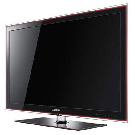 TV Monitor LED 32