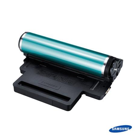 Cilindro Samsung CLT R407, 110V, Cilindro
