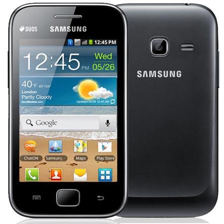 , Bivolt, Bivolt, Preto, 0000003.50, True, 1, N, True, True, True, True, True, True, I, Android, Wi-Fi + 3G, Até 4'', 832 MHz, 03 GB, 5.0 MP, 2, Não, Sim, Sim, Sim, 12 meses, Mini Chip