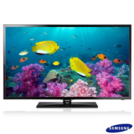 TV Slim LED Samsung 32