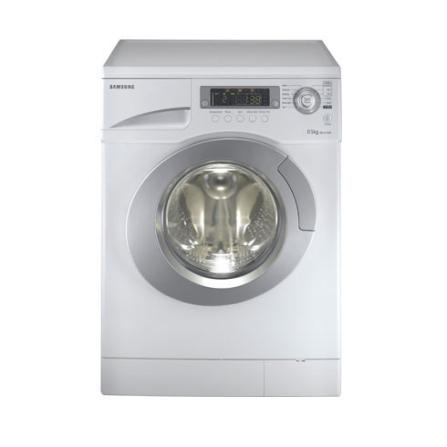 Lavadora e Secadora 8.5 Kg Samsung, 110V, Branco, De 7 kg a 9 kg, 8,5 kg, Lava-Seca
