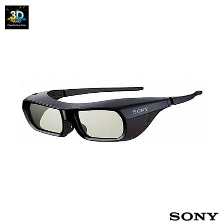 Smart TV LED 3D 32