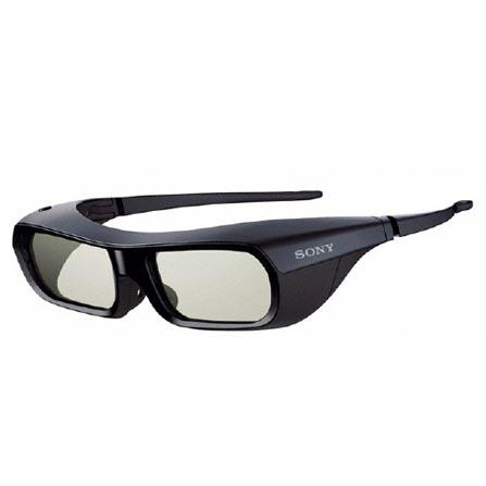 TV LED HX825 46'' 3D + 2 Óculos 3D Sony, VD