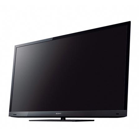 TV LED Bravia 46