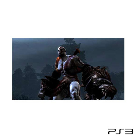 , Não se aplica, PlayStation 3, Aventura, 03 meses