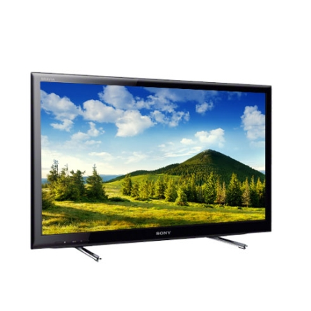 TV LED Sony KDL32EX555 com 32
