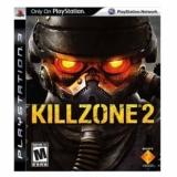 Jogo Killzone 2 para Playstation 3