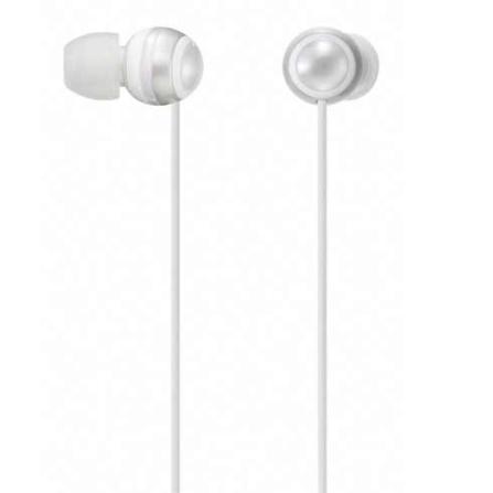 Fone de Ouvido Intra - Auricular - Sony