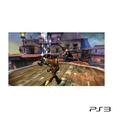 Jogo Move Heroes para PlayStation 3, Não se aplica, PlayStation 3, Ação, Blu-ray, Livre, Não especificado, Não especificado, 03 meses