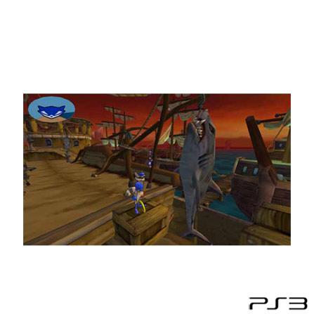 , Não se aplica, PlayStation 3, Aventura, Blu-ray, 10 anos, Não especificado, Não especificado, 03 meses