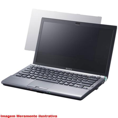 Filtro de Privacidade para Notebooks 13.1