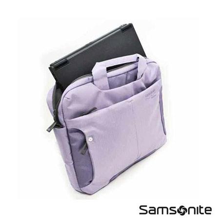 Bolsa Protetora para Macbook 13,3