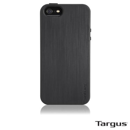 Case para iPhone 5 Targus Slim Fit THD031US50 Preto