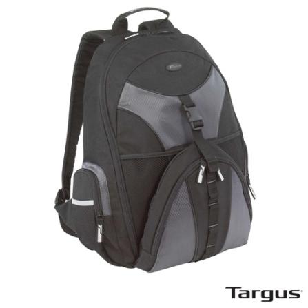 Mochila Targus Sport para Notebook Backpack até 15,4