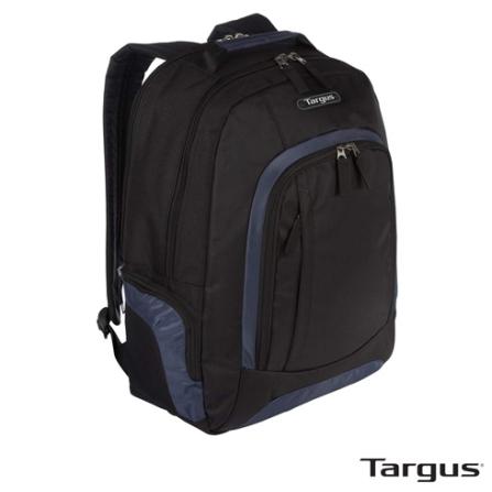 Mochila Targus Urbanite para Notebook Backpack até 16