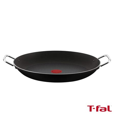 Paellera 34cm T-Fal Preference - 9295301865