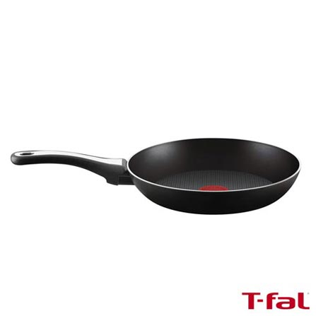 Frigideira Francesa 25cm T-Fal Preference - 9295301867