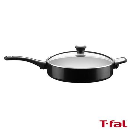 Frigideira Jumbo 30cm T-Fal Preference - 92955301868