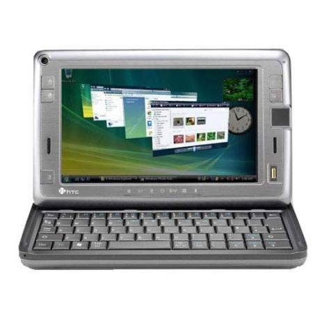 PC Ultra Portátil HTC Shift Vivo /Tela Touchscreen