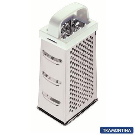 Ralador em Inox com 4 Opções de Corte - 25110180 - Tramontina