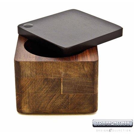 Saleiro Quadrado - Tramontina Design Collection - 13013450