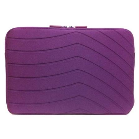 Capa Sleeve Roxo para Macbook Air 11