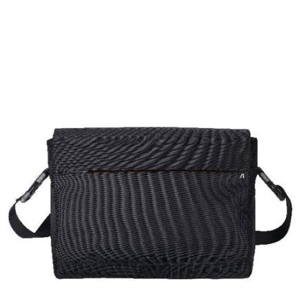 Pasta Executiva Streamline Bag Asus Preta para Notebook até 15.6