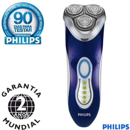 Barbeador Speed-XL Philips - HQ8160