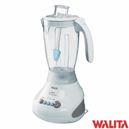 Liquidificador LiqFaz Filter com Batedor de Massas Walita - LQ087R_I1764