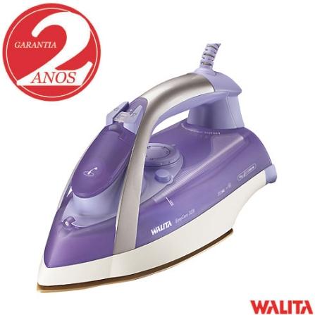 Ferro a Vapor Spray EasyCare Walita - RI3231_12