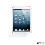 Película iPad Mini/Retina Transparente Yogo